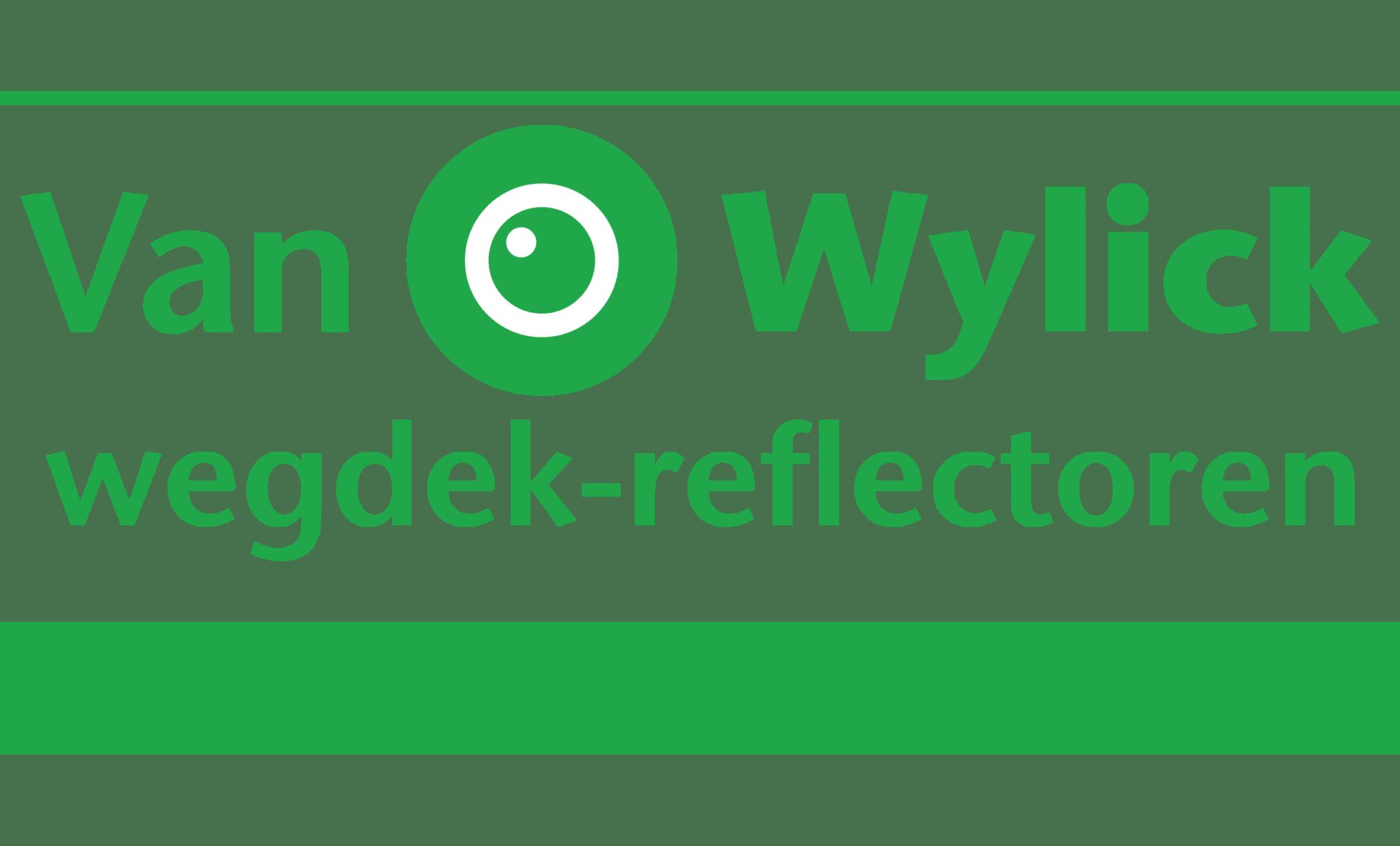 Wegdekreflectoren.nl